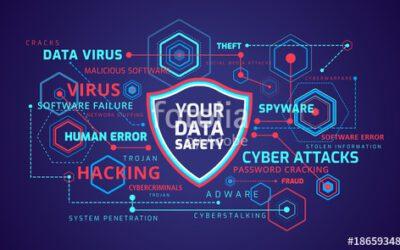 Ny rapport fra Center for Cybersikkerhed i Forsvarets Efterretningstjeneste