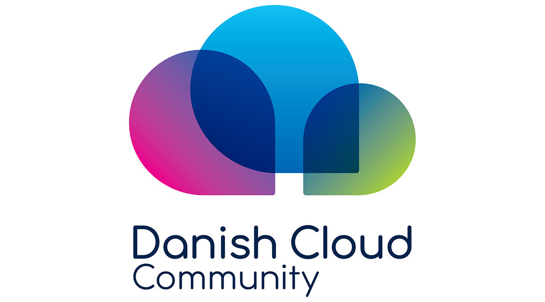 RIT A/S går med i Danish Cloud Community