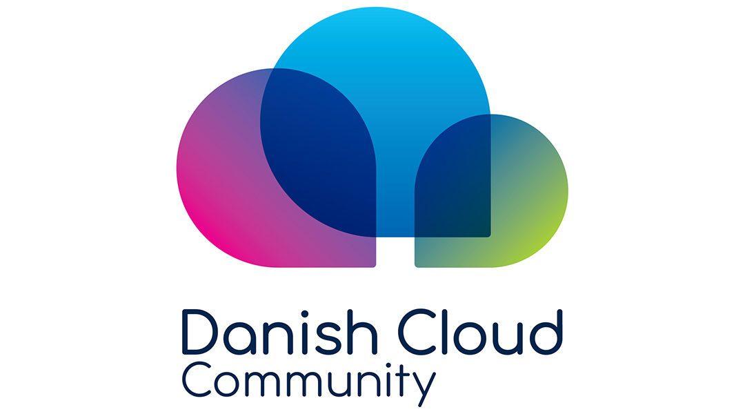 RIT A/S er medlem af Danish Cloud Community