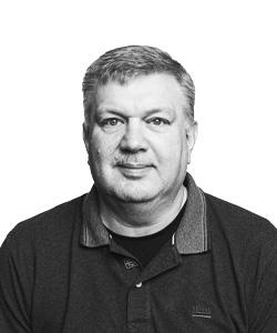 Michael Bærendsen