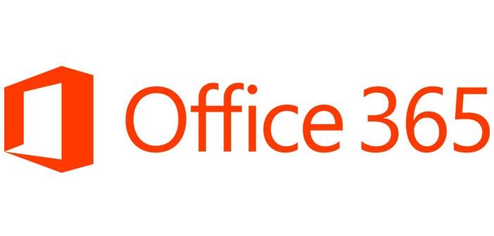 Office 365 fylder 5 år