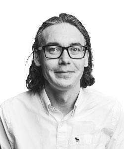 Stig Nykjær Lennert