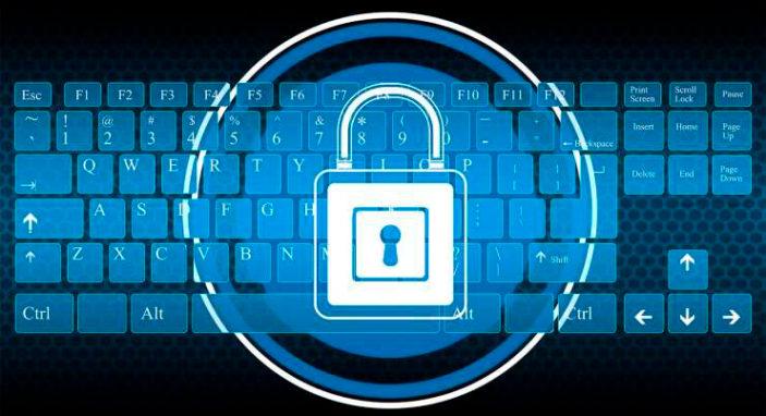 6 råd vedr. ransomware | 3 grunde til at virksomheder outsourcer